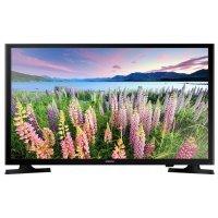 """kupit-Телевизор SAMSUNG 48"""" UE48J5000AUXRU Full HD Smart TV, Wi-Fi-v-baku-v-azerbaycane"""
