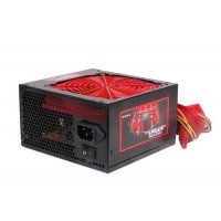 Блок питания 500W PC INTEX (iT-23FR)