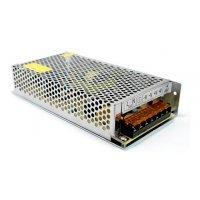 kupit-Adapter Power supply AC-DC 12V-15A (S-180-12)-v-baku-v-azerbaycane