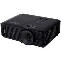 kupit-Проектор Acer X118H (MR.JPV11.001)-v-baku-v-azerbaycane
