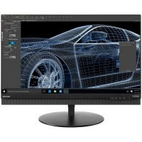 """kupit-Монитор Lenovo ThinkVision P27 27"""" BLACK (60E3GAT1EU)-v-baku-v-azerbaycane"""