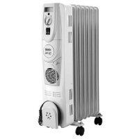 kupit-Радиатор Fakir 07 Turbo-v-baku-v-azerbaycane