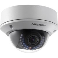 Камера видеонаблюдения Hikvision DS-2CD2142FWD-I