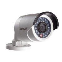 Turbo HD-камера Hikvision DS-2CE16C2T-IR