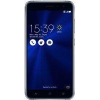 Смартфон Asus Zenfone 3 Sapphire Black (ZE552KL)