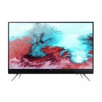 """kupit-Телевизор SAMSUNG 49"""" UE49K5100BUXRU Full HD-v-baku-v-azerbaycane"""