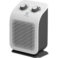 kupit-Тепловентилятор Electrolux EFH/S-1120-v-baku-v-azerbaycane