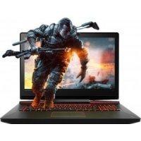 купить Ноутбук Lenovo IdeaPad Y5070 Core i7 4720HQ 15,6 Full HD (59442808)