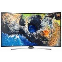 """kupit-Телевизор SAMSUNG 65"""" UE65MU6300UXRU LED, 4K UHD, Smart TV, Wi-Fi-v-baku-v-azerbaycane"""