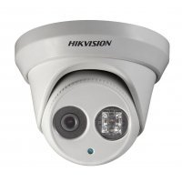Камера видеонаблюдения Hikvision DS-2CE56C2T-IT1 720P Eyeball (Turbo HD)