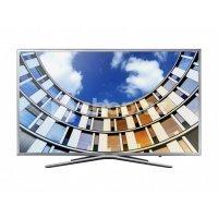 """kupit-Телевизор SAMSUNG 43"""" UE43M5550AUXRU Full HD, Smart TV, Wi-Fi-v-baku-v-azerbaycane"""
