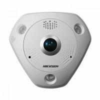 Камера видеонаблюдения Hikvision DS-2CD6332FWD-IV