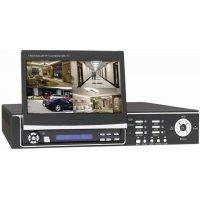 kupit-DVR Standalone DVR (TFTDVR-6004)-v-baku-v-azerbaycane