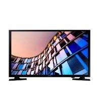 """kupit-Телевизор SAMSUNG 32"""" UE32M4000AUXRU TV-v-baku-v-azerbaycane"""