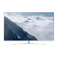 """kupit-Телевизор SAMSUNG 75"""" UE75KS8000UXRU LED, 4K UHD, Smart TV, Wi-Fi-v-baku-v-azerbaycane"""