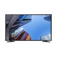"""kupit-Телевизор SAMSUNG 49"""" UE49M5000AUXRU LED, Smart TV, Wi-Fi-v-baku-v-azerbaycane"""