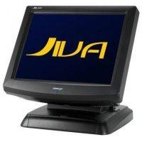 kupit-POS-Терминал Posiflex  KS-7217Z Fanfree17,  TFT LCD, 1024x1280  (KS-7217Z)-v-baku-v-azerbaycane