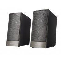 kupit-Комплект колонок Trust Ebos 2.0 Speaker Set (21066)-v-baku-v-azerbaycane