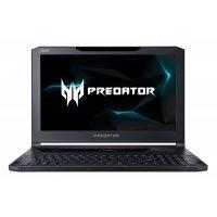 "Ноутбук Acer Predator Triton 700 PT715-51-71NK i7 15,6"" (NH.Q2LER.002)"