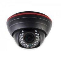 HDCVI-камера Innotech ITCDNB20CV130