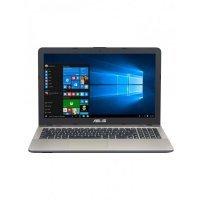 "Ноутбук Asus VivoBook X541UA 15.6"" BLACK (90NB0CF1-M18880)"