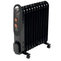 kupit-Радиатор Electrolux EOH/M - 4221-v-baku-v-azerbaycane