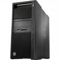 kupit-Рабочая станция HP Z840 Base Model Workstation (F5G73AV)-v-baku-v-azerbaycane