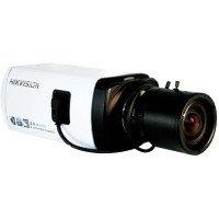 Камера видеонаблюдения Hikvision DS-2CD833F-EW (VGA)