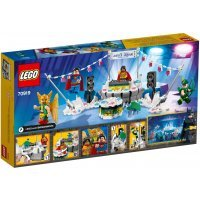 kupit-КОНСТРУКТОР LEGO Batman Movie Вечеринка Лиги Справедливости (70919)-v-baku-v-azerbaycane