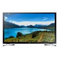 "kupit-Телевизор SAMSUNG 32"" UE32J4500AKXRU Smart TV, Wi-Fi-v-baku-v-azerbaycane"