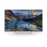 """kupit-Телевизор 43"""" Full HD 3D Smart TV Sony KDL- 43W805C-v-baku-v-azerbaycane"""