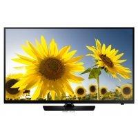 "Телевизор SAMSUNG 24"" UE24H4070AU, HD TV"