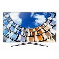 """kupit-Телевизор SAMSUNG 49"""" UE49M5510AUXRU Full HD, Smart TV, Wi-Fi-v-baku-v-azerbaycane"""