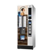kupit-Кофейный автомат LAVAZZA LB Canto 3600-v-baku-v-azerbaycane