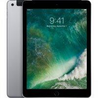 Планшет Apple IPad Pro 2017: Wi-Fi 128GB - Space Grey (MP2H2RK/A)