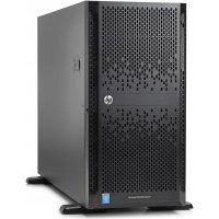 kupit-Сервер HPE ProLiant ML350 Gen9 (835848-425)-v-baku-v-azerbaycane