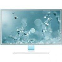 """kupit-Монитор Samsung 24"""" LS24E391HLO/RU-v-baku-v-azerbaycane"""