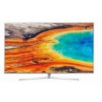 """kupit-Телевизор SAMSUNG 75"""" UE75MU8000UXRU LED, 4K UHD, Smart TV, Wi-Fi-v-baku-v-azerbaycane"""