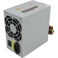 kupit-Блок питания 450W PC INNOPOWER (ATX-450W)-v-baku-v-azerbaycane