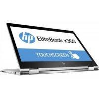 kupit-Ноутбук HP EliteBook x360 1030 G3 Notebook 13.3 Touch i7 (4QY36EA)-v-baku-v-azerbaycane