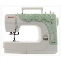 Швейная машина Janome GR-24