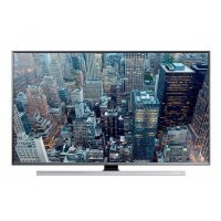 "kupit-Телевизор SAMSUNG 55"" UE55JU7000UXMS HD, Smart TV, 3D, Wi-Fi -v-baku-v-azerbaycane"