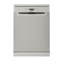 Посудомоечная машина Hotpoint-Ariston HFC 3B19 X (Silver)