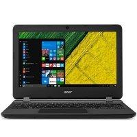 "Ноутбук Acer Aspire ES1-132 Celeron 11,6"" (NX.GGLER.002)"