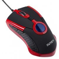 Мышка INTEX iT-OP98