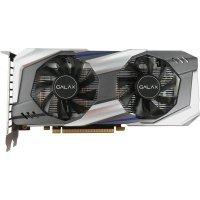 kupit-Видеокарта GALAX  nVidia GeForce GTX 1060 GDDR5 6Gb 192-bit-v-baku-v-azerbaycane