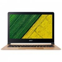 купить Ноутбук Acer Swift 7 SF713-51 13,3 Full HD i5 (NX.GK6ER.002)
