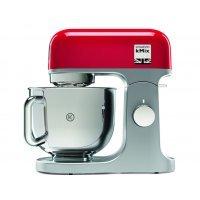 Кухонный комбайн Kenwood Kmix KMX750RD (Красный)