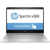 "Ноутбук HP Spectre x360 Conv 13-ae001ur 13.3"" (2PN83EA)"