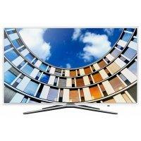 """kupit-Телевизор SAMSUNG 55"""" UE55M5510AUXRU Full HD, Smart TV, Wi-Fi-v-baku-v-azerbaycane"""